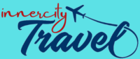Inner City Travel - Just another WordPress site
